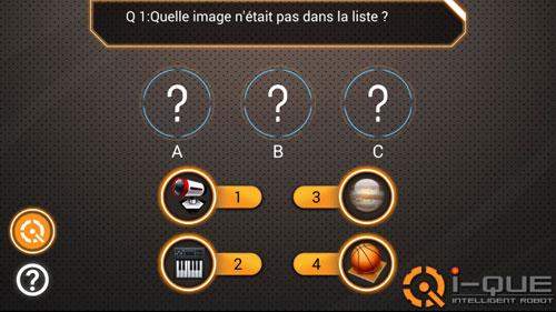 France-apps