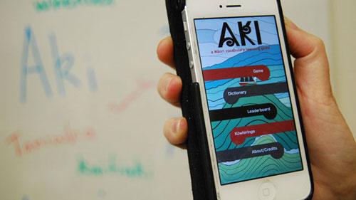 New-Zeeland-Apps