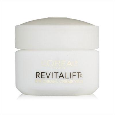 RevitaLift Eye Day-Night Cream