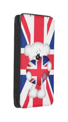 United-Kingdom-apps
