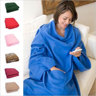 Napa 2 Packs Wearable Blanket