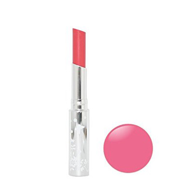 100% pure lip glaze
