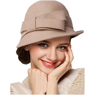 bellady winter hat