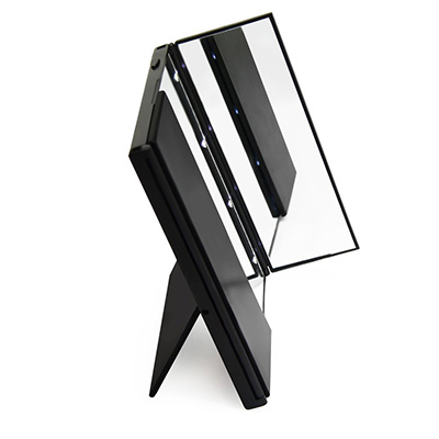 cohome makeup mirror