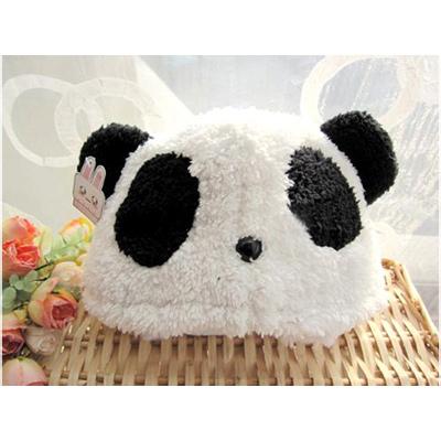 cutie gifts panda hat