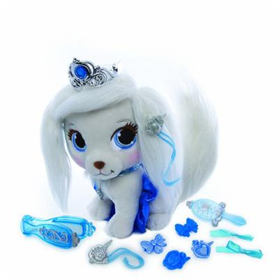 blip toys puppy doll