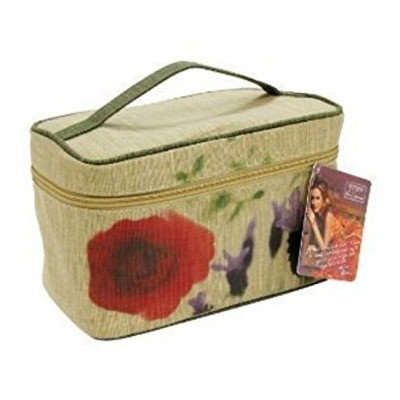 ecotools cosmetic bag