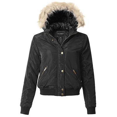 le3no varsity jacket