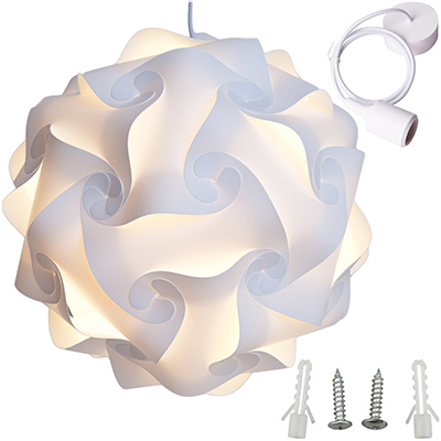 lightingsky ceiling pendant