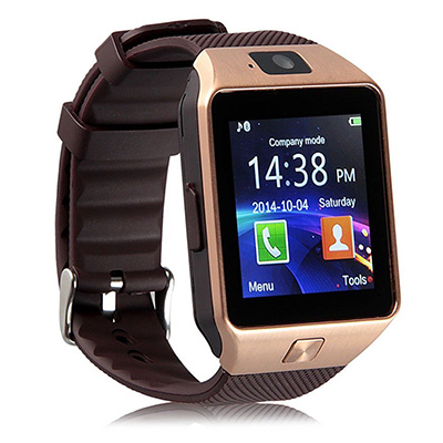 padgene smart watch