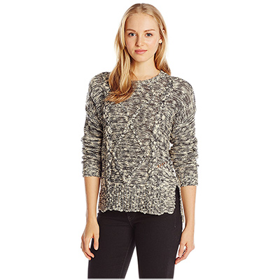 roxy juniors sweater