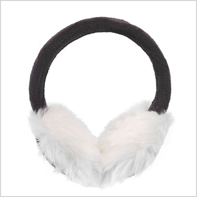 simplicity ear muffs