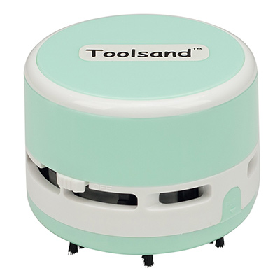 toolsand crumb sweeper