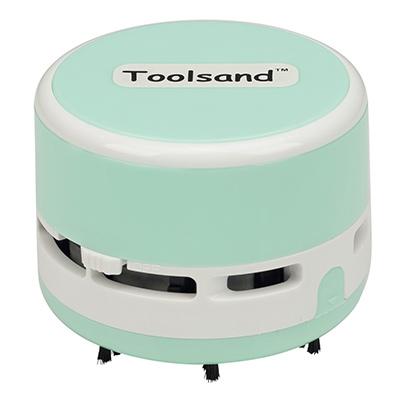 toolsand crumb sweeper
