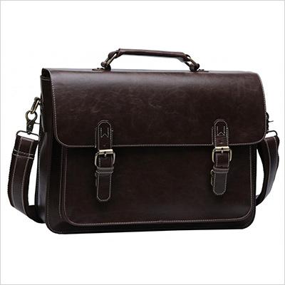 vochic briefcase