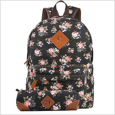 ls risunup backpack