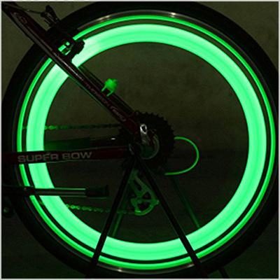 asdomo wheel lamp