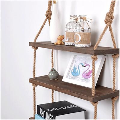 chai jia wall shelves