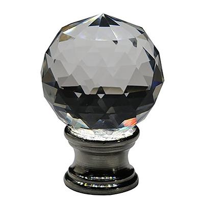 urbanest crystal lamp