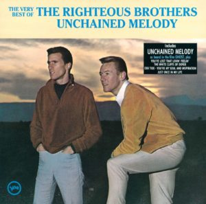 righteous brother
