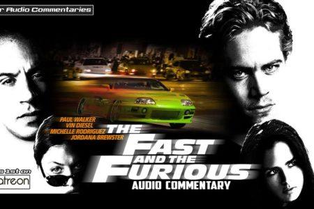 fast&furius1