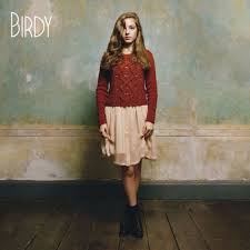 Birdy Skinny Love Lyrics (HQ)